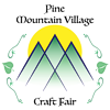 Pine Mountain Arts & Craft Fair